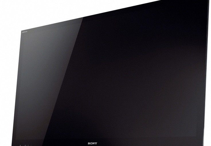 Sony KDL46NX720 Smart TV